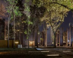 Memorial_to_the_Victims_of_Violence_in_Mexico__Mexico__by_Lighteam-1024x455